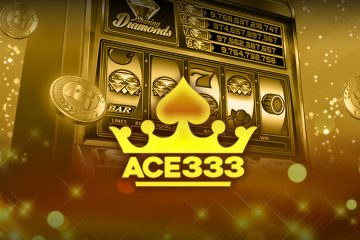 Ace333 Online Casino Review
