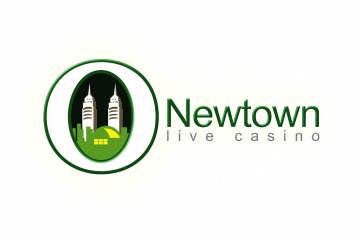 Newtown Online Casino Review