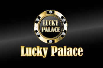 Lucky Palace Review (Online Slots)