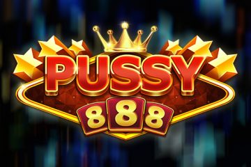 Pussy888 Online Casino Review