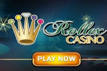 Rollex11 Online Casino Review