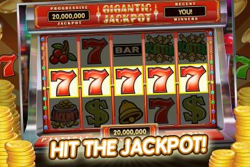 New To Online Slots? – Starter Guide/Tips For Newbies Playing Online Slots