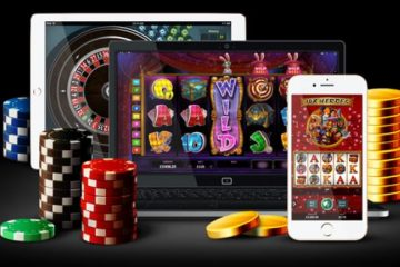 APPROVED MALAYSIAN ONLINE CASINOS