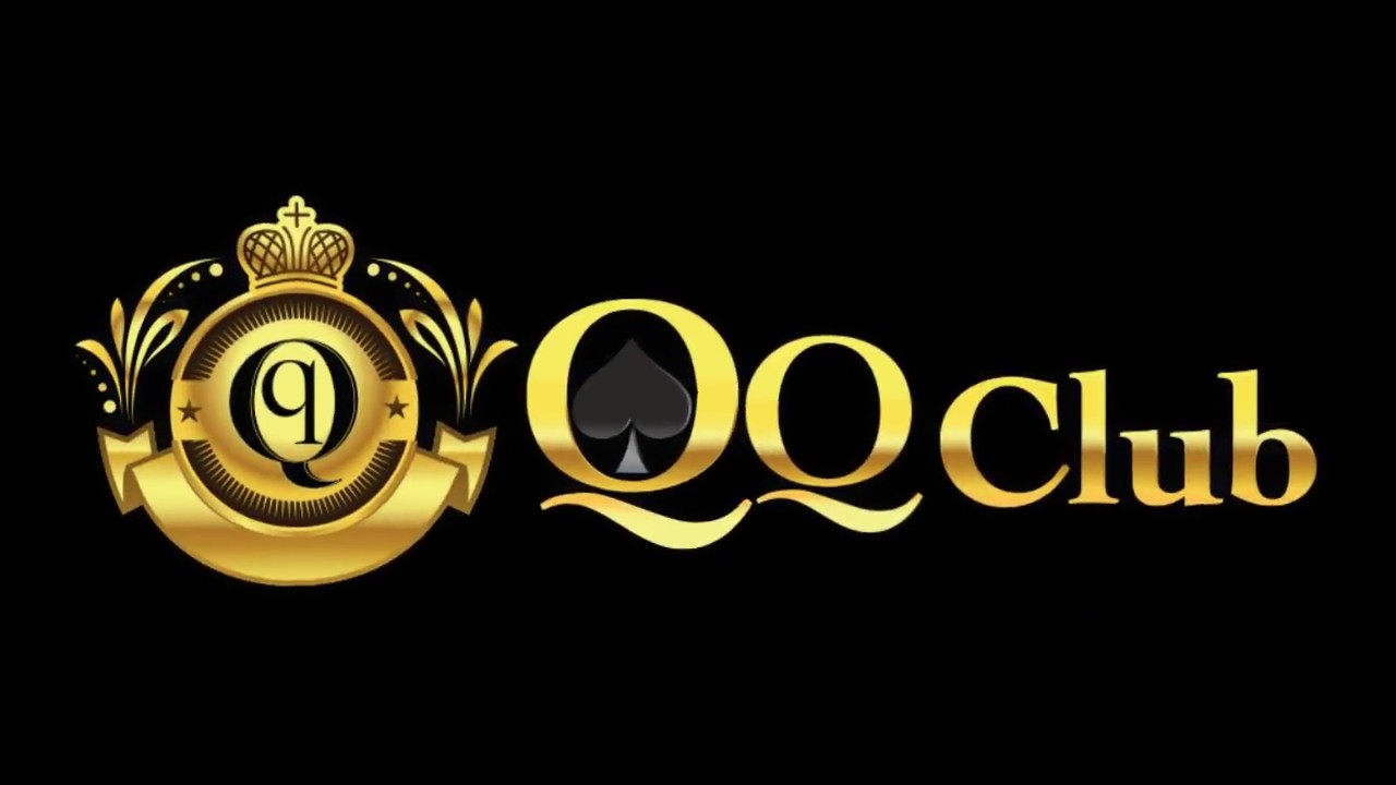 QQCLUB: REVOLUTIONARY GAMING
